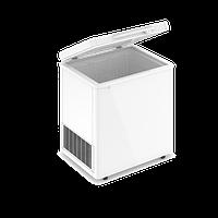 Ларь морозильный F 200 S