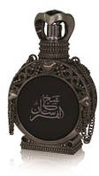 Распив арабского мужского аромата Otoori Sheikh Al Fursan, фото 1