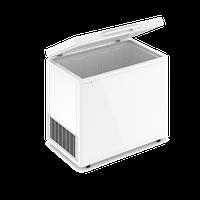 Ларь морозильный F 300 S