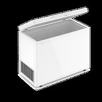 Ларь морозильный F 400 S