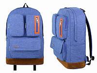Сумка рюкзак для школы
