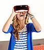 Очки виртуальной реальности Mattel View-Master Virtual Reality Starter Pack