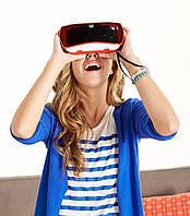 Очки виртуальной реальности Mattel View-Master Virtual Reality Starter Pack, фото 1