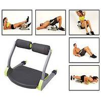Six Pack Care Тренажер для похудения 6 в 1