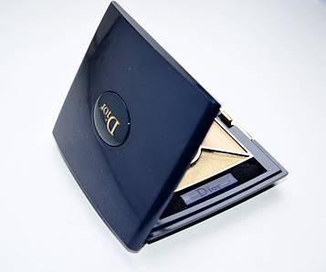 Тени для век Dior 5-цв.