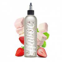 Жидкость для электронных сигарет HAVOC - Conspiracy (180 ml)
