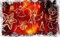 Какие подарки уместны на Рождество?