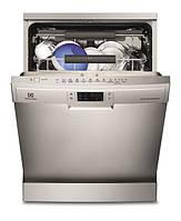 Свободно стоящая посудомойная машина Electrolux ESF8620ROX