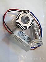 Комплект COB 10w Feron - led вставка для светильников под G9