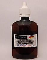 Подсластитель вкуса жидкости Sweetener (100 мл)
