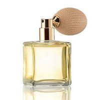 Avon Today женская парфюмерная вода, Эйвон, Тудей, 50 мл