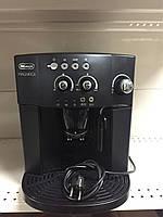 Delonghi magnifica ESAM 4000.b G-boiler автоматическая кофемашина , фото 1