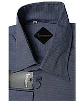 Рубашка мужская Billionaire BiL-901