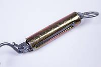 Кантеры/безмены механические весы 30 кг. металл