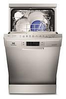 Посудомоечная машина Electrolux ESF4510LOX