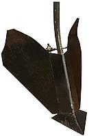 Окучник универсальный «Стрела 1» ДТЗ