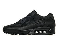 Кроссовки Nike air max 90      D120129