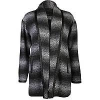 Женское пальто Minimum Veroni Jacket в размере S