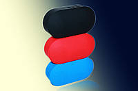 MP3 колонка Bluetooth microSD J15