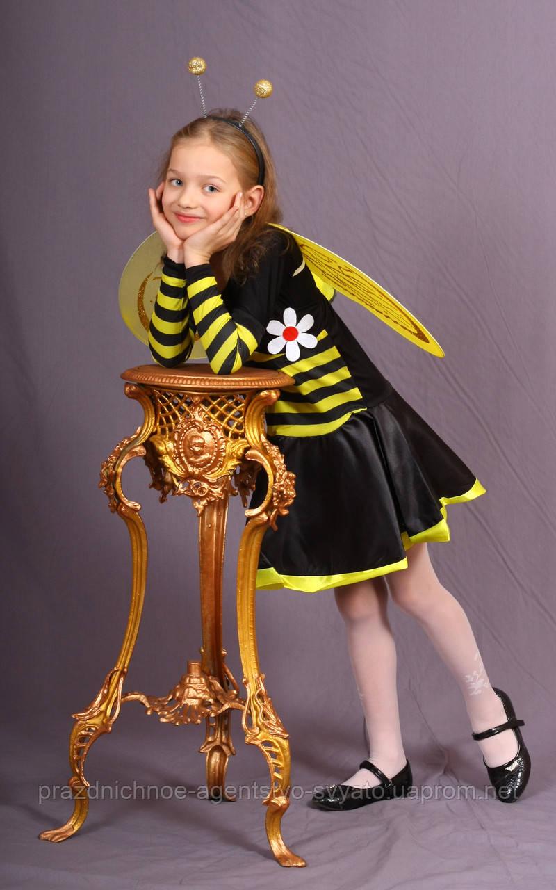 Фотосессия для детей с нарядами в профессиональной фотостудии в Корабельном районе города Николаева - Праздничное агентство «Свято» в Николаеве