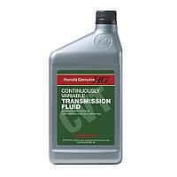 Трансмиссионное масло HONDA CVT 0,946 л