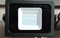 Прожектор светодиодный многоматричный Feron LL510 10W  6400К (холодный свет)