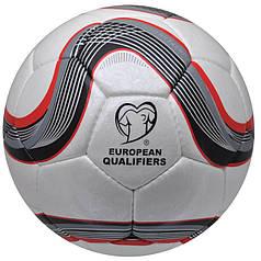 Мяч футбол CordlyTwoTone  PU C-33-1C2TAD