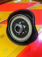 Диафрагма вакуума  малая в сборе   ГАЗ - 2401