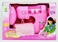 Детская игрушечная швейная машина 2030 HN KK