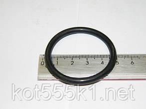 Кольца уплотнительные глушителя Ява 634\638 ЧЕХИЯ