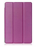 Чехол для планшета Asus ZenPad 3 8.0 Z581KL (slim case)