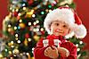 С Новым Годом и Рождеством!!!