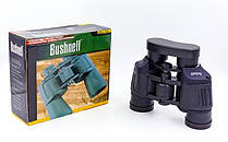 Бінокль BUSHNELL 40х40 AXT1175