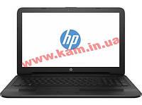 Ноутбук 15/ N3060/ 4GB/ 1TB/ UMA/ D RW/ DOS HP 250 G5 W4M62EA (W4M62EA)