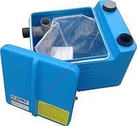 Жироуловитель (сепаратор жира) СЖ 0,5-0,04 Ф Оптима