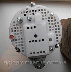 """Генератор тракторный МТЗ-80  14В,700 Вт Г464.3701 (вир-во """"Радиоволна"""")  , фото 2"""