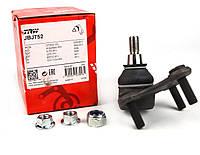 Кульова опора права VW Caddy III 04- JBJ752 TRW