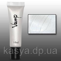 Краска акриловая Moyra Vamp №02, 10 мл