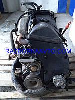 Двигатель дизельный Fiat Ducato 2.8 TDi