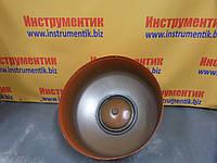 Нижний барабан к бетономешалке Limex 165,190л (Груша)