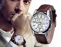 Великолепные мужские часы