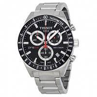 Часы мужские Tissot PRS 516 Quartz T044.417.21.051.00