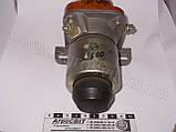 Выключатель массы дистанционный 12V (МТЗ-923, МТЗ-1222, МТЗ-1523, МТЗ-2522), 1212.3737-06 , фото 3