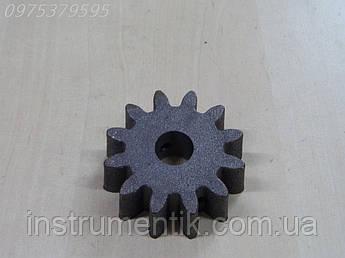 Шестірня до бетономішалки Limex 125LS,165LS,190LS