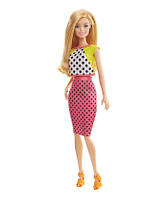 Кукла Barbie Fashionistas Doll Оригинал