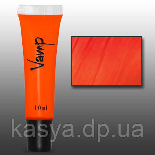 Краска акриловая Moyra Vamp №10, 10 мл