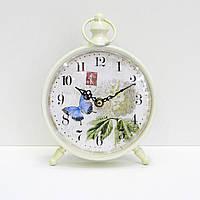 Часы, фото 1