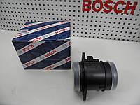 Датчики массового расхода воздуха (дмрв) Bosch 0280218225, 0 280 218 225, фото 1