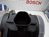 Датчики масової витрати повітря (дмрв) Bosch 0280218225, 0 280 218 225, фото 3