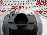 Датчики масової витрати повітря (дмрв) Bosch 0280218225, 0 280 218 225, фото 6